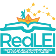large_logo_redlei_copy_2.png